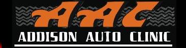 AAC Auto Clinic